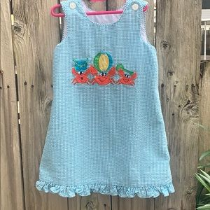 Other - Wish Upon A Star Dress Sz 6